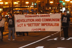 communistsForObama.jpg
