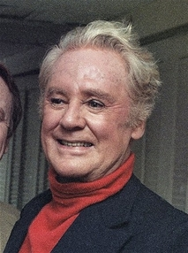 Van Johnson.jpg