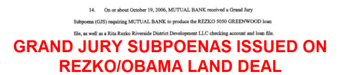 Grand Jury supeonas Rezko-Obama.png