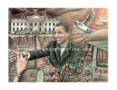 obama-scaries.jpg