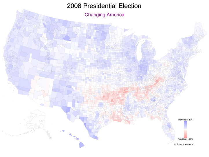 ElectionDiff2008.jpg