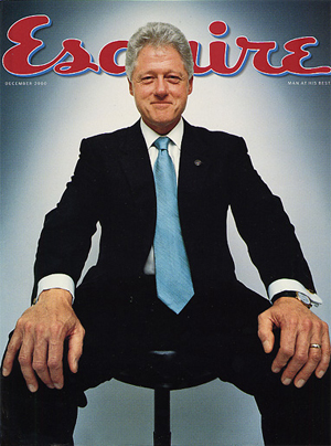 Clinton-Esquire.jpg