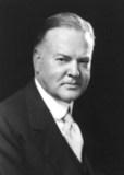 Herbert.Hoover.jpg