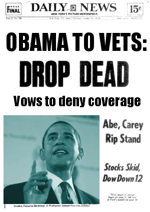ObamatoVetsDropDead.jpg