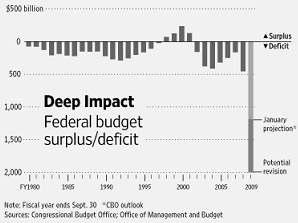 deficit09.jpg