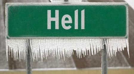 hellfrozenover.jpg