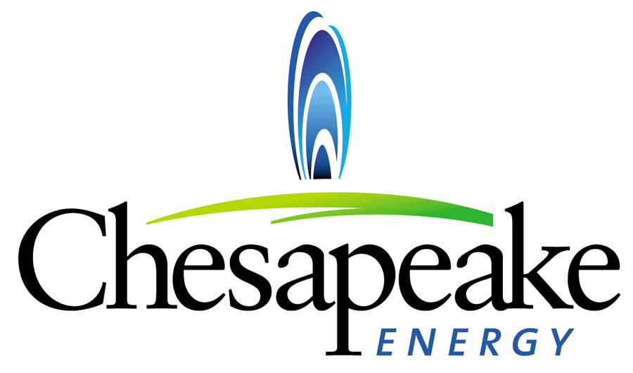 Chesapeake Energy_small.jpg