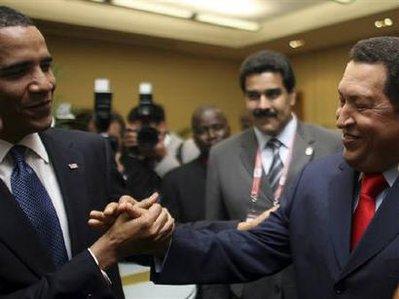 ObamaChavez.jpg