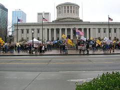 ColumbusTP2.jpg
