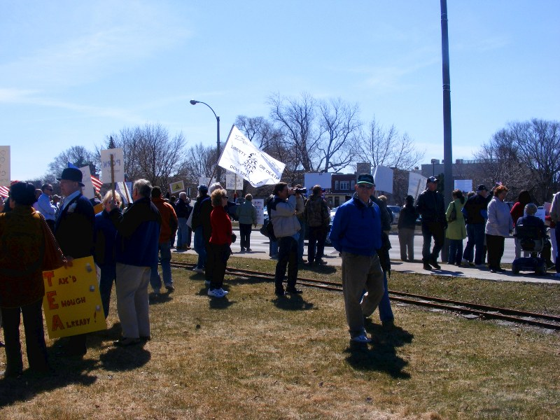 Traverse City Tea Party 001_1.jpg