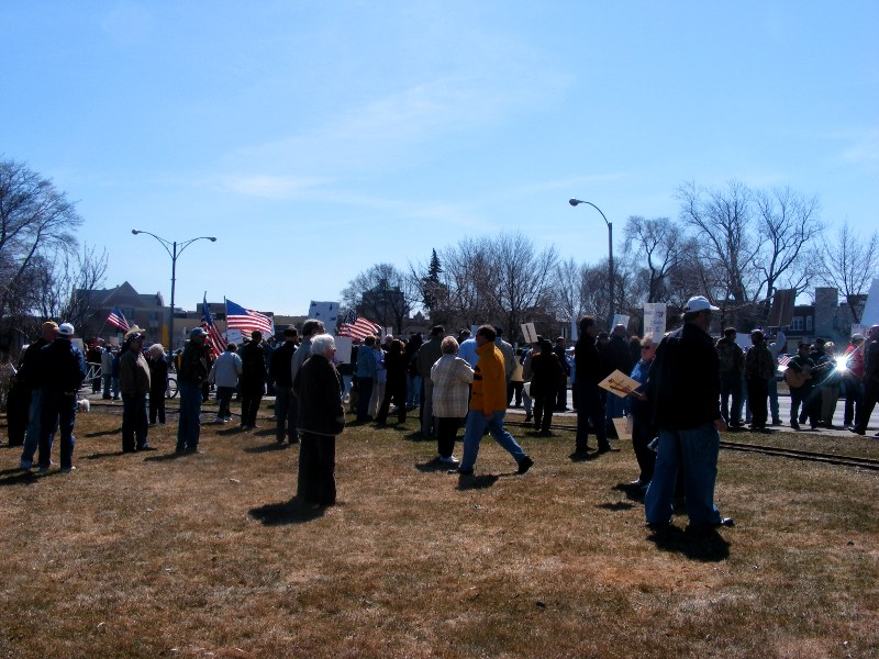 Traverse City Tea Party 008_1.jpg