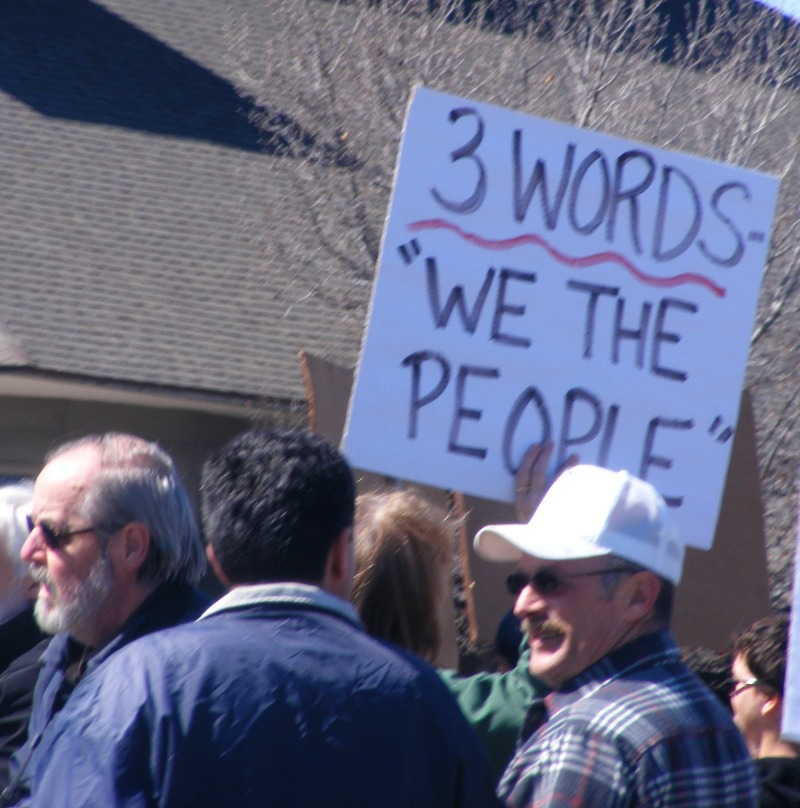 Traverse City Tea Party 011_1.jpg