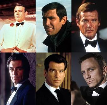 bond_characters.jpg