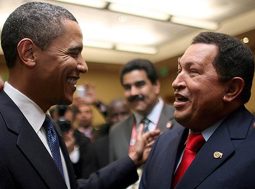 chavez-obama.jpg