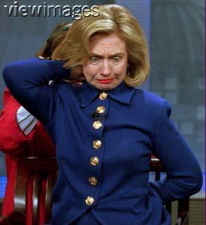 Hillary56.jpg