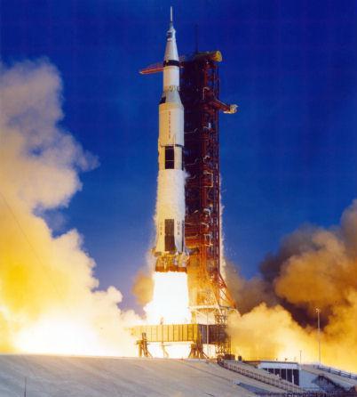 SaturnV.jpg