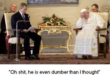 bush_pope.jpg