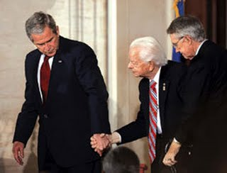 bush with Byrd.jpg