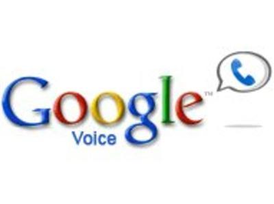 google-voice72875.jpg