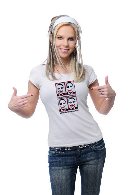obama-shirt.jpg