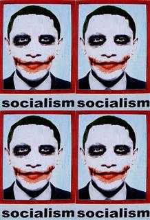 obama-socialism-tshirt.jpg
