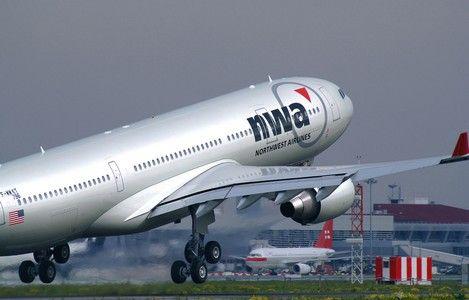 airbus_a330_northwest.jpg