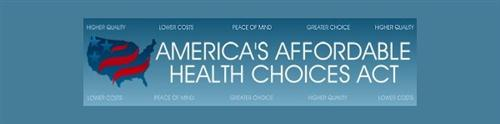 Law, Explanation and Analysis of the Affordable Care Act, 2014 Update