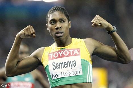 Caster Semenya2.jpg