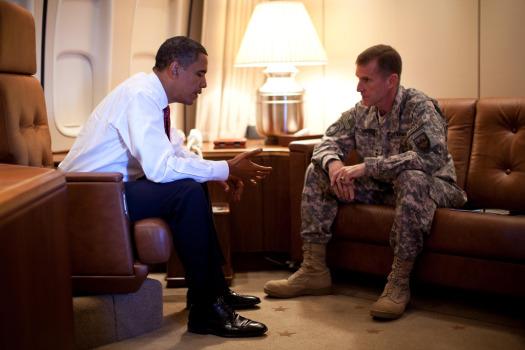 091006_obamamcchrystal.jpg