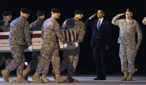 ObamaDover.jpg