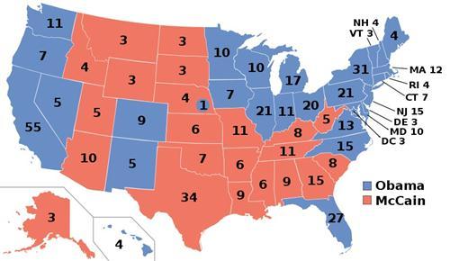 ElectoralCollege2008.jpg