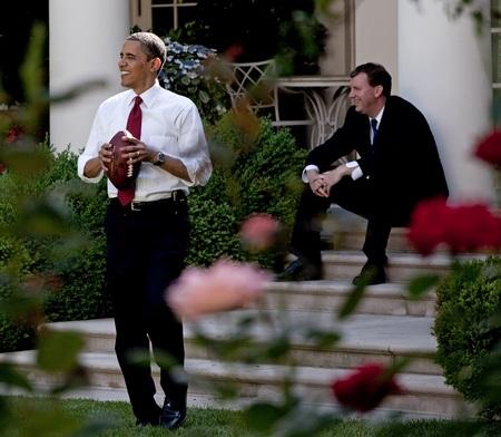 obama_qb.jpg