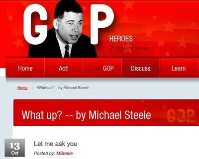 gop-whatup.jpg