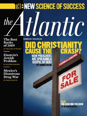 atlantic_2009-12.jpg