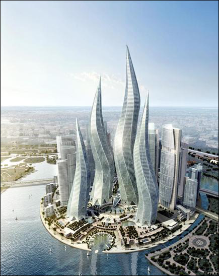 20380_dubai_towers.jpg