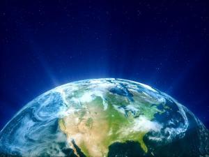 CO2NotIncreased.jpg