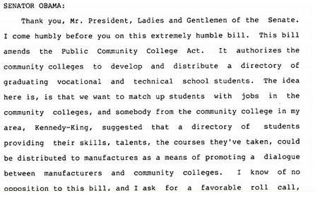 Obama Transcript 1.jpg