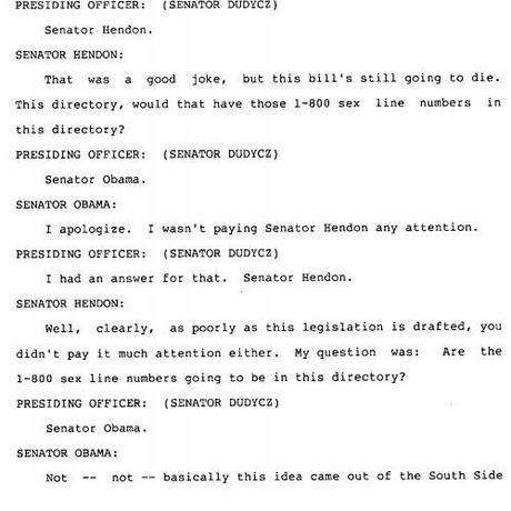 Obama Transcript 2.jpg