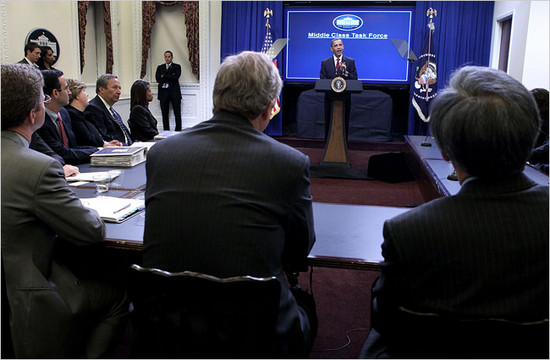 obama_taskforce_teleprompter.jpg
