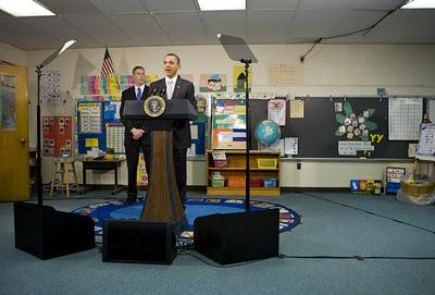 obama-6th-grade.jpg