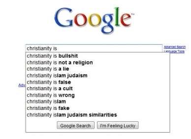 google_christianity.jpg