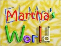 marthas_2-world.jpg