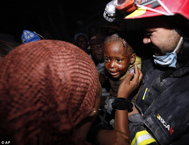 miracle in Haiti.jpg