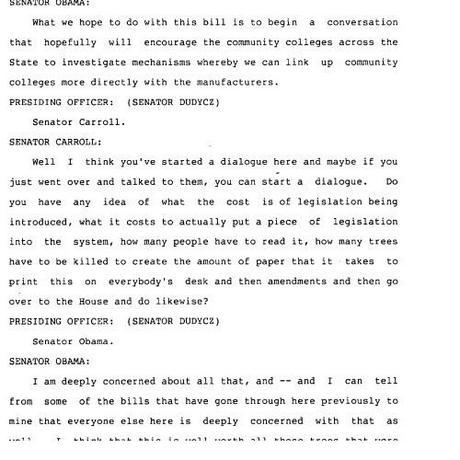 Obama Transcript 3.jpg
