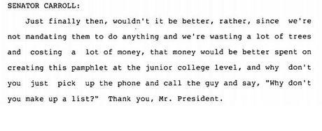 Obama Transcript 4.jpg
