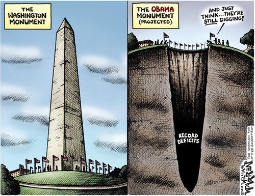 ObamaMonument.jpg