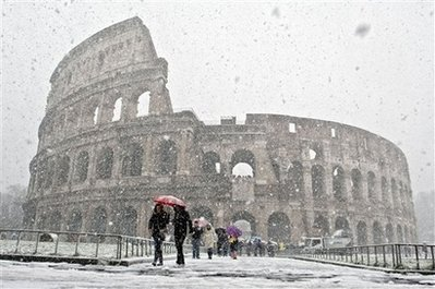 Rome snow.jpg