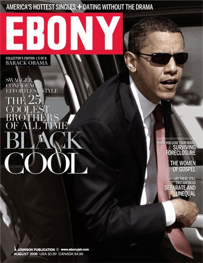 ebony-august-2008-barack-obama.jpg