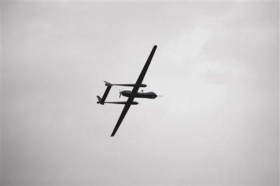 israel_drone.jpg