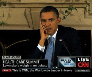 obamas-death-stare_sm.jpg